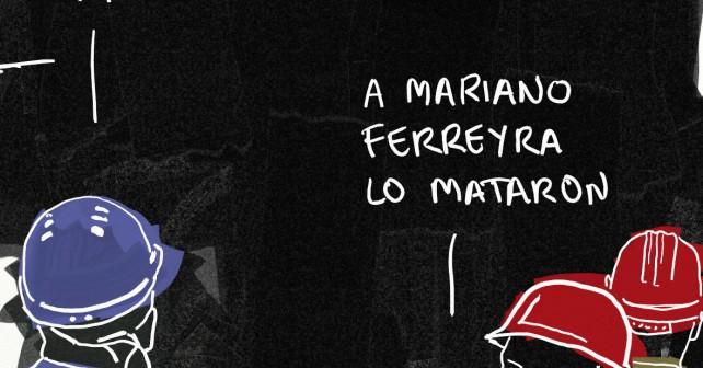 mariano_nestor_web7