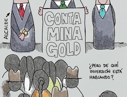 conta_mina_gold_defwebp2