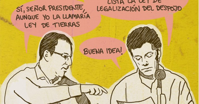 legalizacion_despojo_blog1