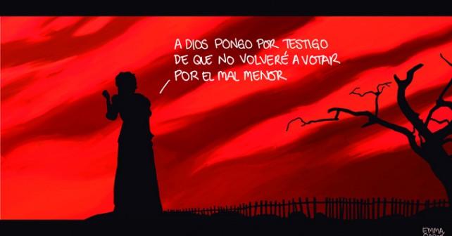 a_dios_pongo_def_680