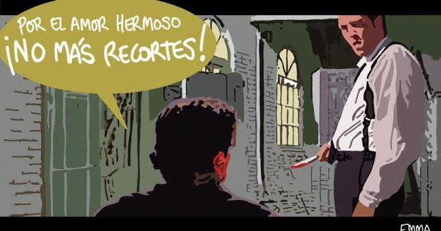no_mas_recortes_def_web