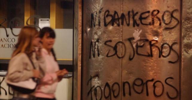 escrache-banco